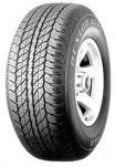 Vasaras riepas Dunlop GRANDTREK AT20 225 / 70 R17 S 108