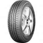 Vasaras riepas Maxxis MAP3 185 / 60 R15 H 88