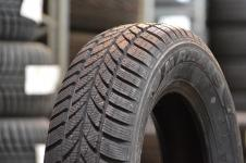 Vasaras riepas Maxxis WP05 175 / 70 R14 T 84