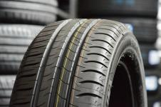 Vasaras riepas Michelin ENERGY SAVER PLUS 195 / 55 R16 H 87