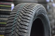 Vasaras riepas Triangle PS01 215 / 60 R17 R 100